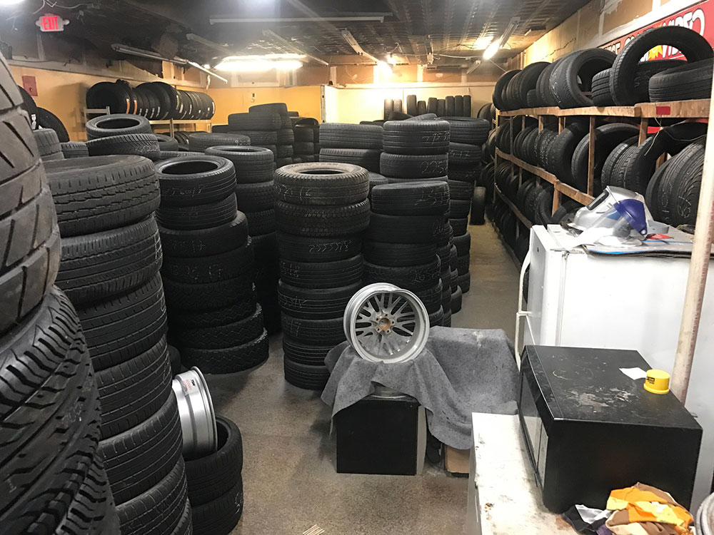 Nearest Used Tire Shop >> Used Tires Washington Dc Silver Spring Md Nzuimanto Tires